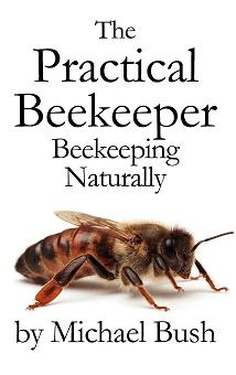 Beekeeping, Moving Bee Hives, Michael Bush